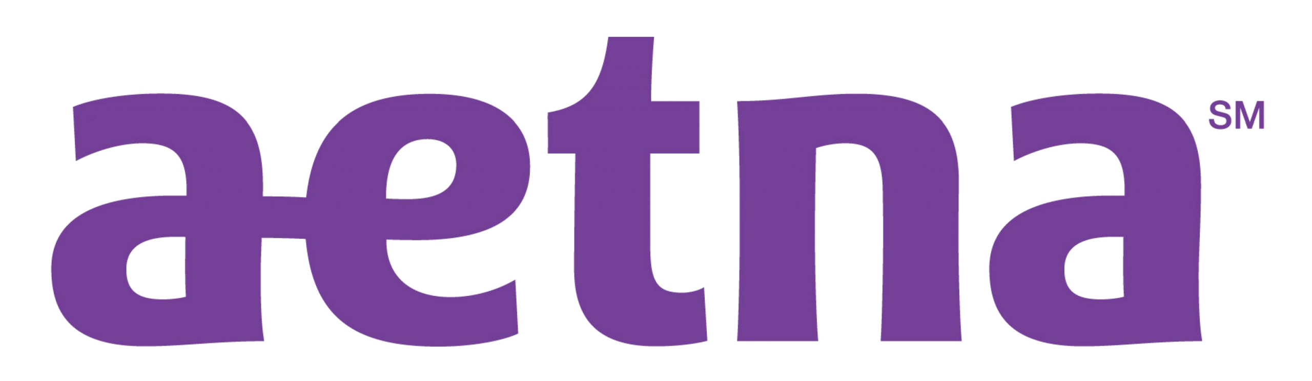 Insurer logo